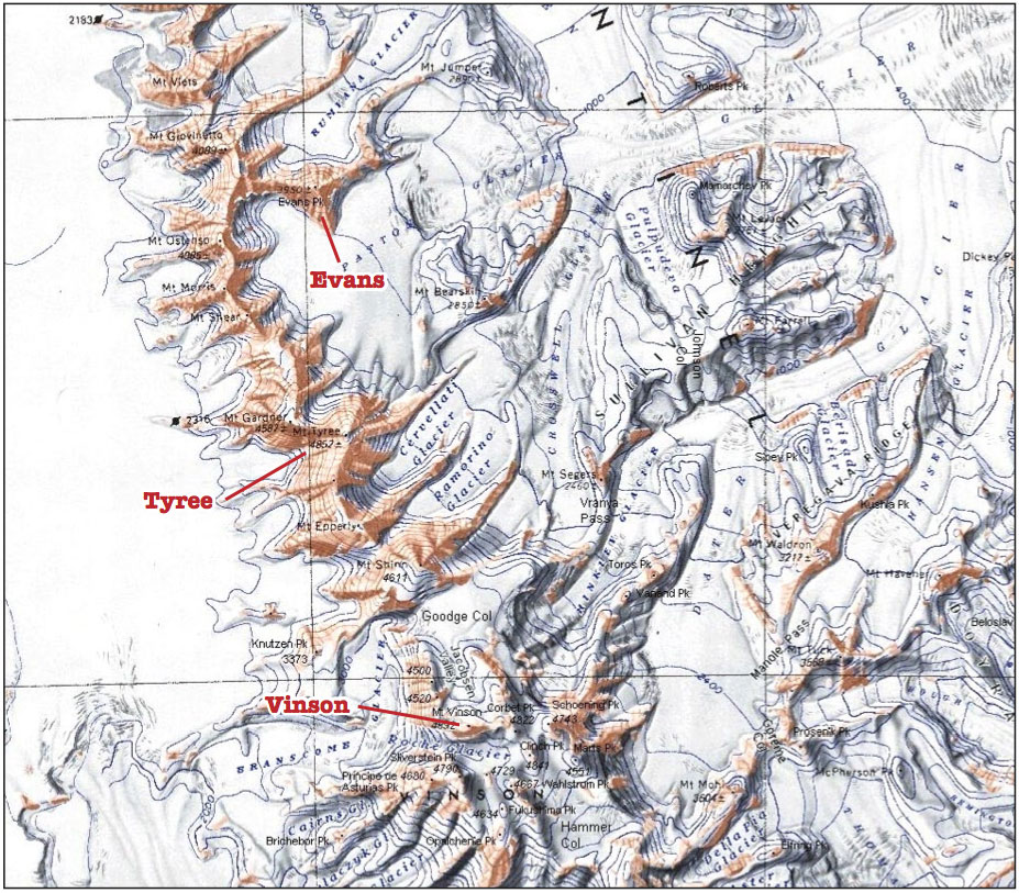 evans-peak-map