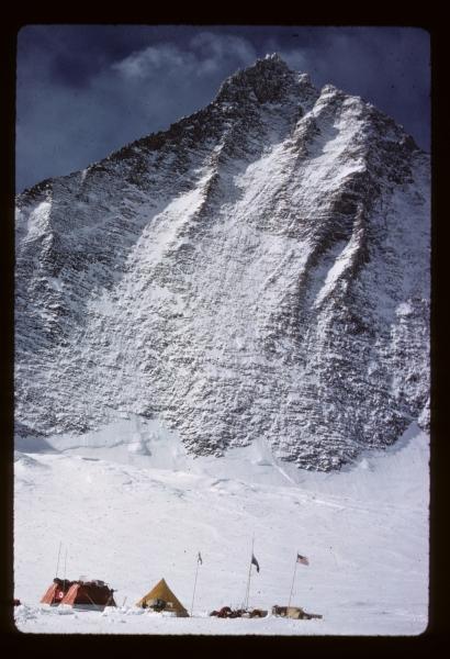 Slide045.jpg