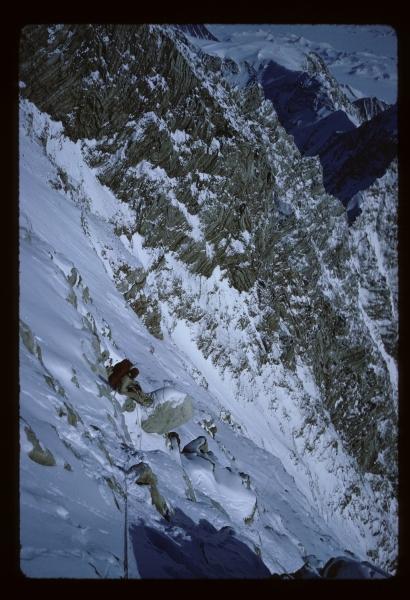Slide085.jpg