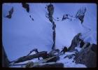 Slide076.jpg