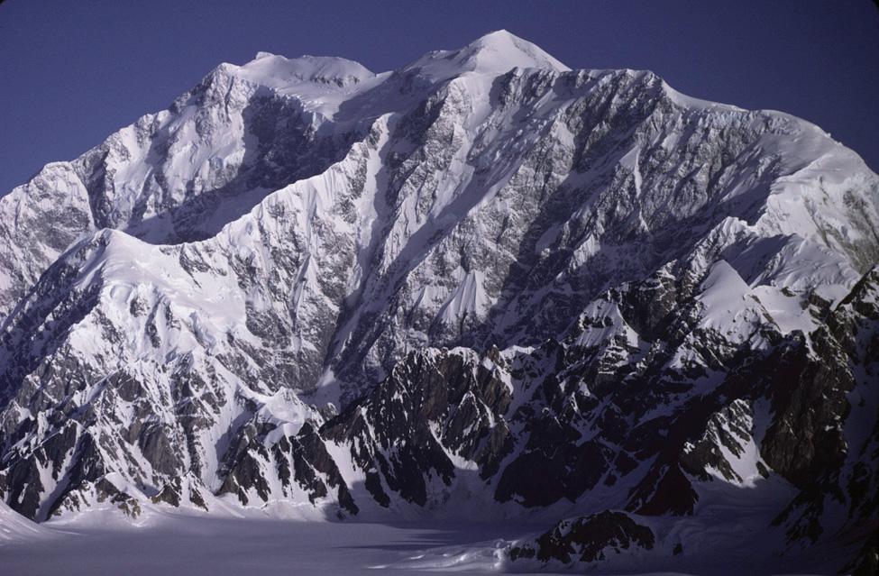 Mount_Logan