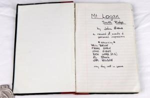 logan-journal-inner